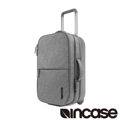 INCASE EO Travel Roller 20吋 時尚輕巧筆電登機箱 / 行李箱