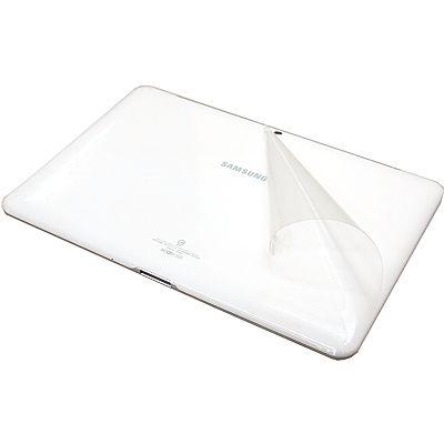 Samsung Galaxy Tab2 P5100 / P5110 專用二代透氣...
