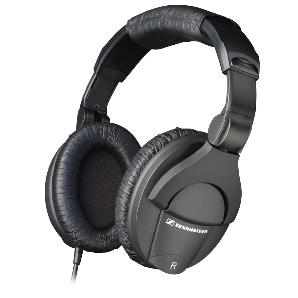 SENNHEISER HD 280 PRO 監聽級耳罩式耳機