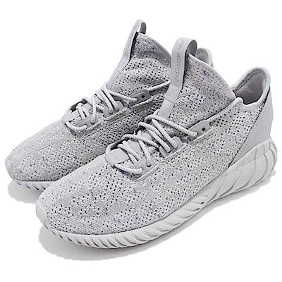 adidas Tubular Doom Sock 男鞋