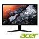 acer KG241Q 24型 電競電腦螢幕 product thumbnail 1