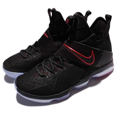 Nike 籃球鞋 Lebron XIV EP 運動 男鞋