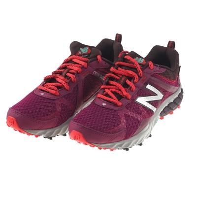 New-Balance越野跑鞋女-WT610GT5