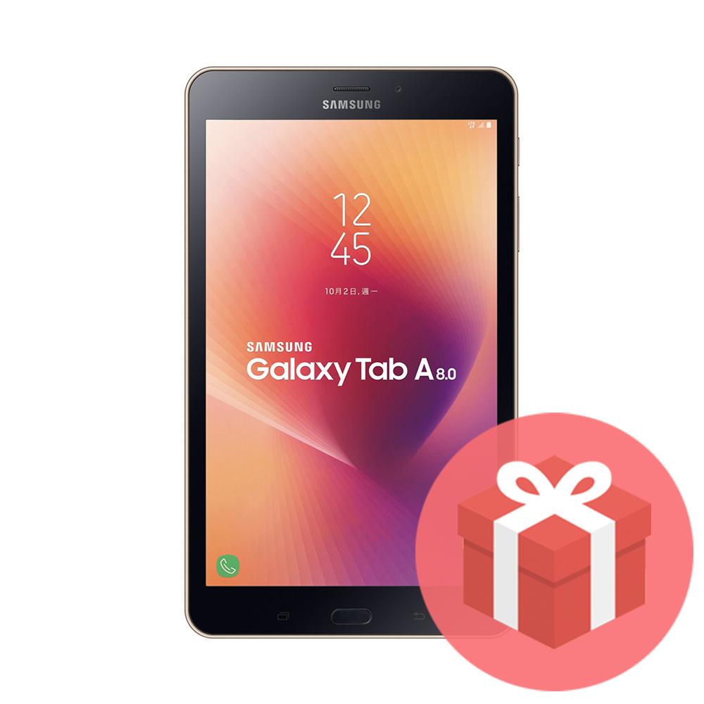 Samsung Galaxy Tab A 8.0 T385 4G 通訊平板