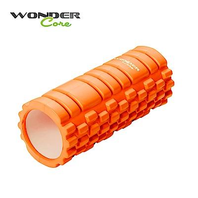 Wonder Core 運動按摩滾筒 (33cm)