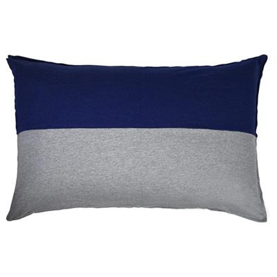 Yvonne-Collection氣球狗枕套-寶藍