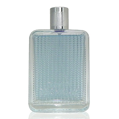 David Beckham The Essence 純粹淡香水 75ml