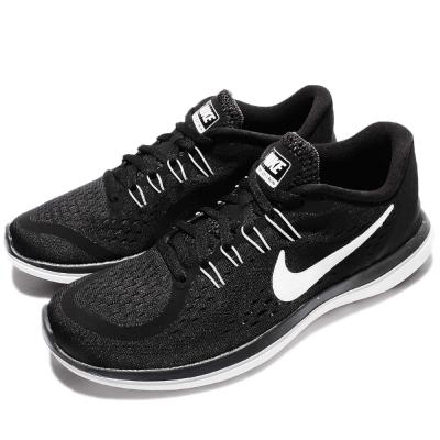 Nike Wmns Flex 2017 RN 運動 女鞋