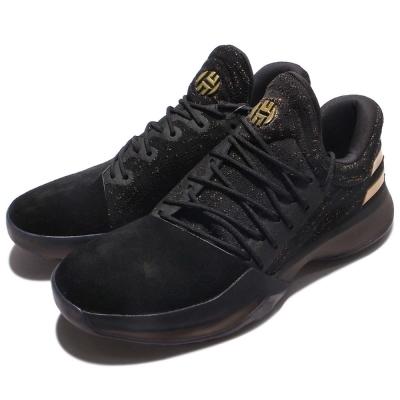 adidas籃球鞋Harden Vol.1 PK男鞋