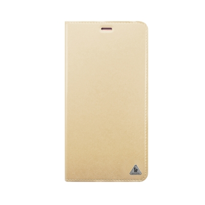 LUCCIDA ASUS ZenFone3 Ultra ZU680KL 類真皮卡...
