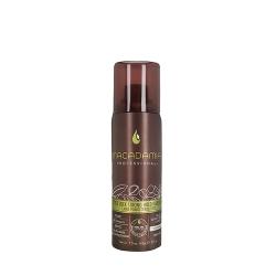 Macadamia Professional 瑪卡奇蹟油 強力定型霧50ml