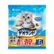 日本Unicharm消臭大師瞬間消臭紙砂-沐浴香5L product thumbnail 1