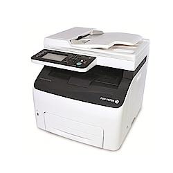 FujiXerox  CM225fw 四合一彩色無線傳真複合機