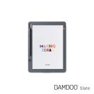 Wacom Bamboo Slate 智慧型手寫板 A5 (小)
