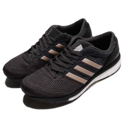 adidas 慢跑鞋 Adizero Boston 6 女鞋