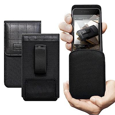 二代Achamber Zenfone5 ZS620KL/ZE620KL 簡約直立...