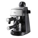 Hiles義式蒸氣濃縮咖啡機HE-306