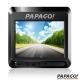 PAPAGO-GoSafe-388mini-Ful