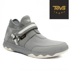 TEVA 美國 男輕量休閒鞋