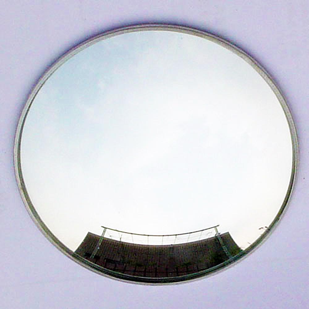 開運陶源【凸透鏡  大圓鏡 凸面鏡】