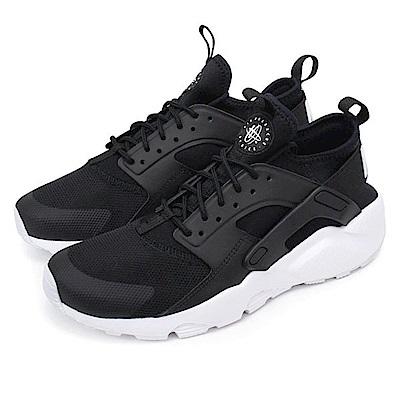 Nike 慢跑鞋 Air Huarache Run 女鞋