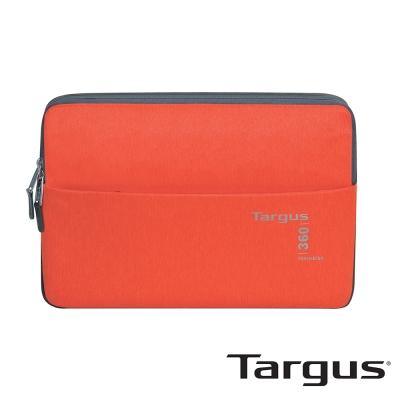 Targus-360-Perimeter-筆電隨行