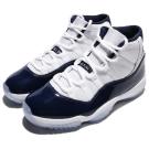 Nike Air Jordan 11代 喬丹 男鞋