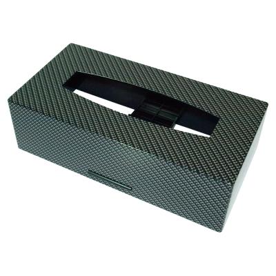 安伯特 超日系 - (車用/居家)Japan日式面紙盒(共兩色)
