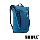 Thule EnRoute 20L 電腦後背包(海藍/15 吋內筆電適用)