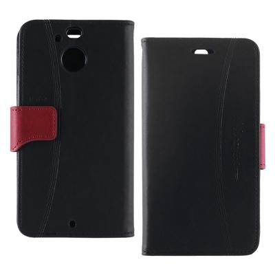 Miravivi HTC Desire 10 evo 紳士皮套