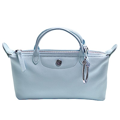 LONGCHAMP-The-Year-of-The