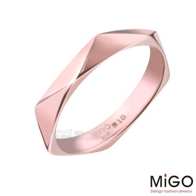 MiGO-飛舞女戒