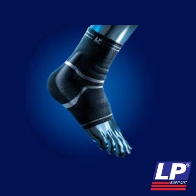 LP SUPPORT  高彈性分級加壓針織護踝 110TX