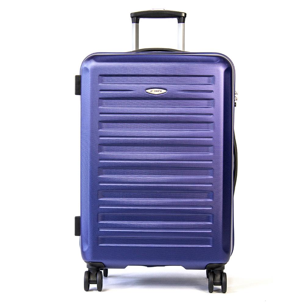 eminent - 萬國簡約風格28吋行李箱-URA-KG89-28