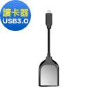 SanDisk Extreme PRO SD UHS-II USB-C 讀卡器(公司貨)
