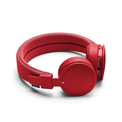 Urbanears Plattan ADV Wireless 系列耳罩式藍牙耳機