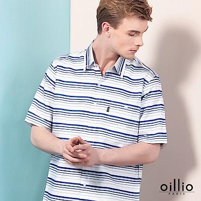 歐洲貴族oillio 網路獨家SALE,任選均一價1080