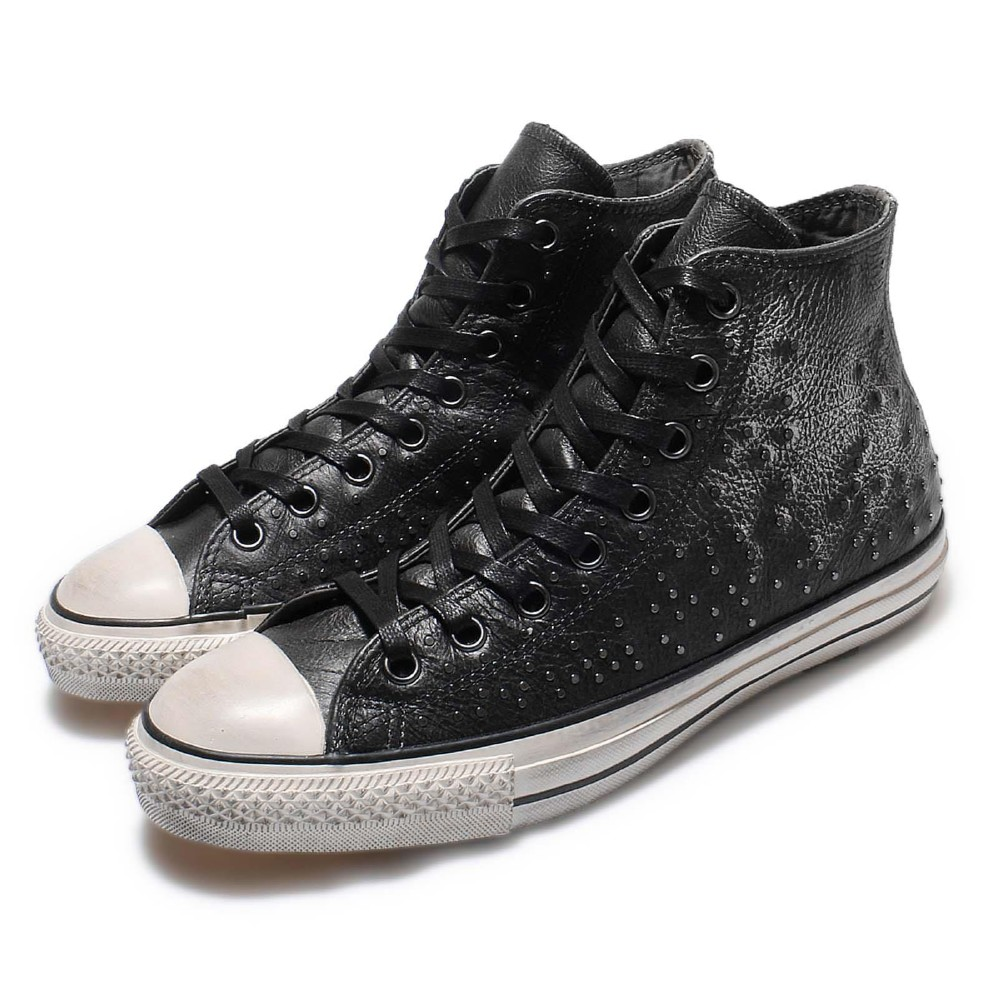 Converse 休閒鞋 All Star Mini 男鞋 @ Y!購物