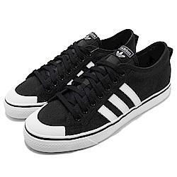 adidas 休閒鞋 Nizza 男鞋 女鞋