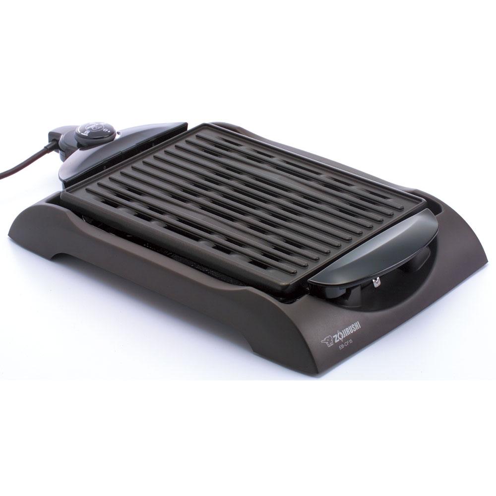 象印電氣烤肉架(EB-CF15)
