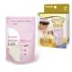 【優生】3D立體母乳冷凍袋60ml/20入-任 product thumbnail 1