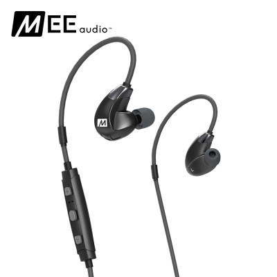 MEE-audio-X7-Plus-入耳式無線運動
