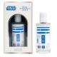 STAR WARS 星際大戰R2-D2男性香水50ml product thumbnail 1