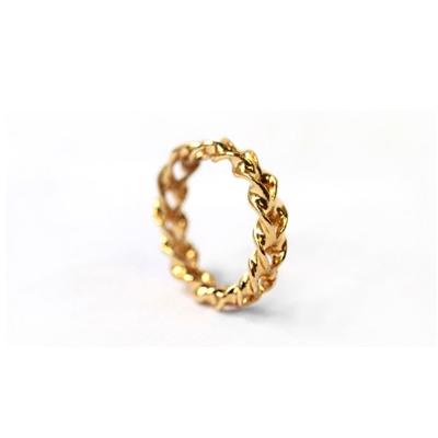 賽先生科學 悖論魔戒Optical Illusion Ring
