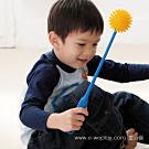 Weplay身體潛能開發系列【創意互動】觸覺棒(7cm球) ATG-KT3304
