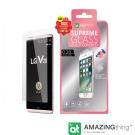 AmazingThing LG V20 高透光強化玻璃保護貼
