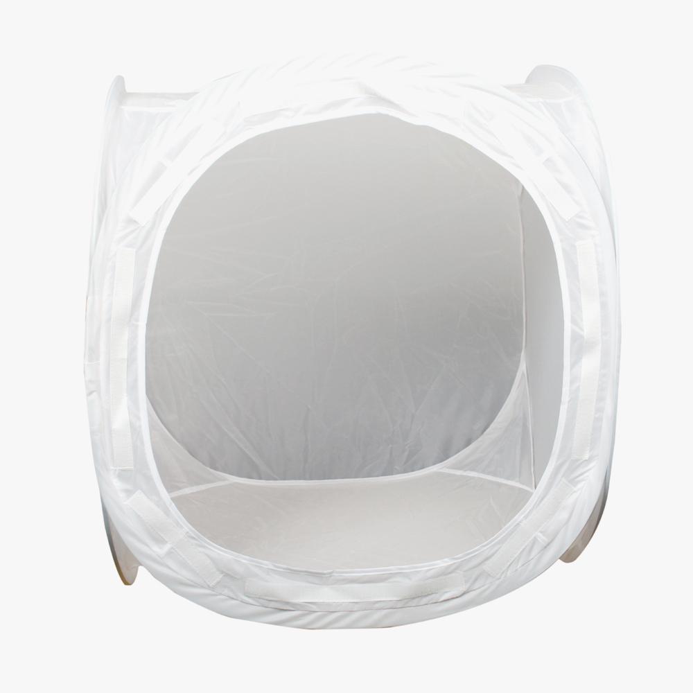 PIXCO 60cm 攝影柔光棚