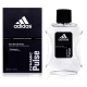Adidas 愛迪達 DYNAMIC PULSE 青春活力男性淡香水100ml product thumbnail 1