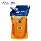 L'OCCITANE 歐舒丹 乳油木馬鞭草液式皂補充包 500ml