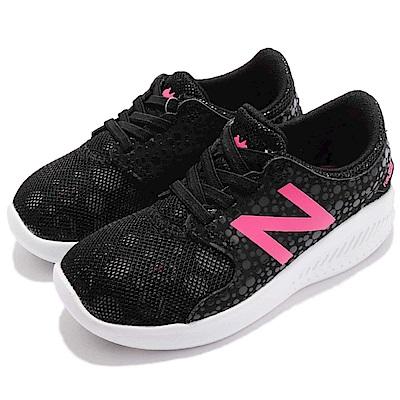 New Balance 慢跑鞋 KACSTM2I 小童鞋